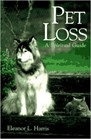 Pet Loss - A Spiritual Guide